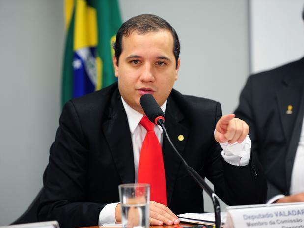 PSB de Sergipe cancela coletiva