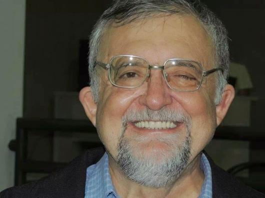 Abrahão Crispim recebe alta da UTI (São Lucas), depois de 26 dias em coma