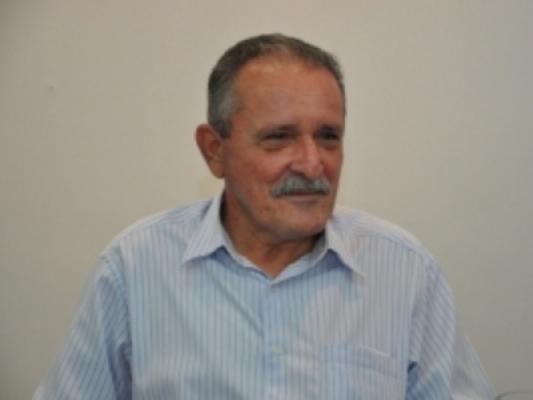 Machado defende palanque para Aécio Neves em Sergipe
