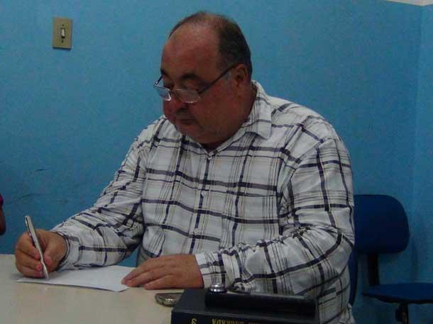 """Sindicato dos Radialistas de Sergipe emite nota sobre """"Convenção Coletiva"""""""