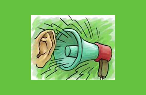 Secretaria do Meio Ambiente de Aracaju regulamenta utilização de equipamentos sonoros
