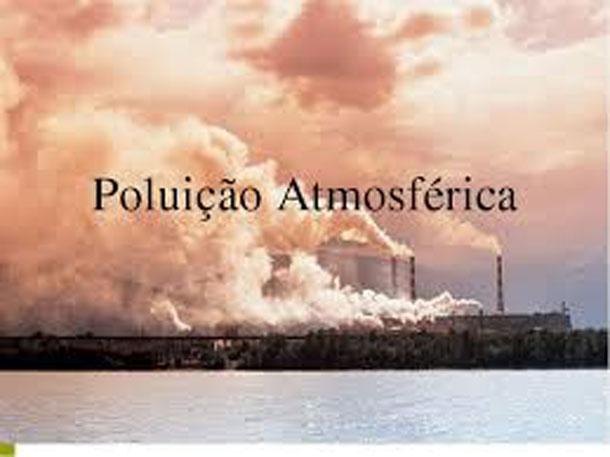 Empresa de Sergipe é denunciada de crime ambiental