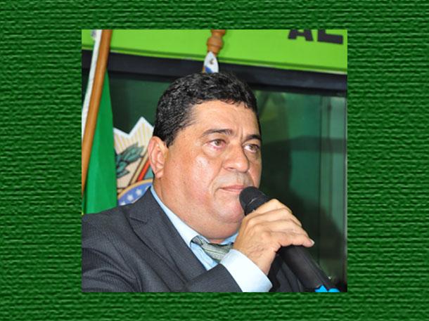 Prefeito de um município de sergipano declara que vai fechar sindicato filiado a CUT