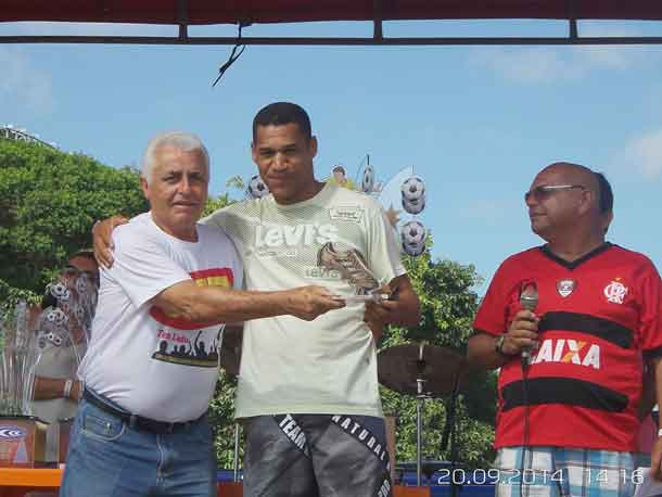 Radialistas de Sergipe comemoram o 21 de setembro
