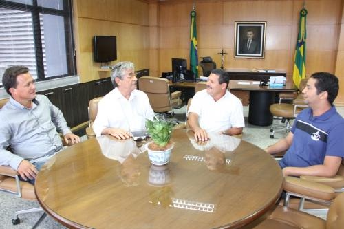 Vereadores querem  CPI no município sergipano de Telha