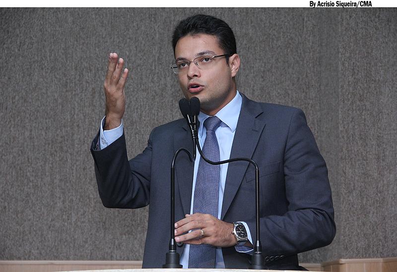 Anderson destaca ações da Prefeitura no Siqueira Campos