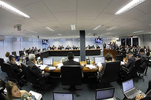 Boa notícia: Juízes e Procuradores do Brasil terão direito ao auxilio moradia