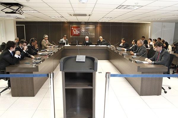 CNMP regulamenta concessão de auxílio-moradia a membros do MP