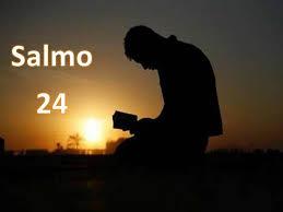 """Deus quer que """"VOCÊ"""" tenha dias melhores -MEDITE!…"""