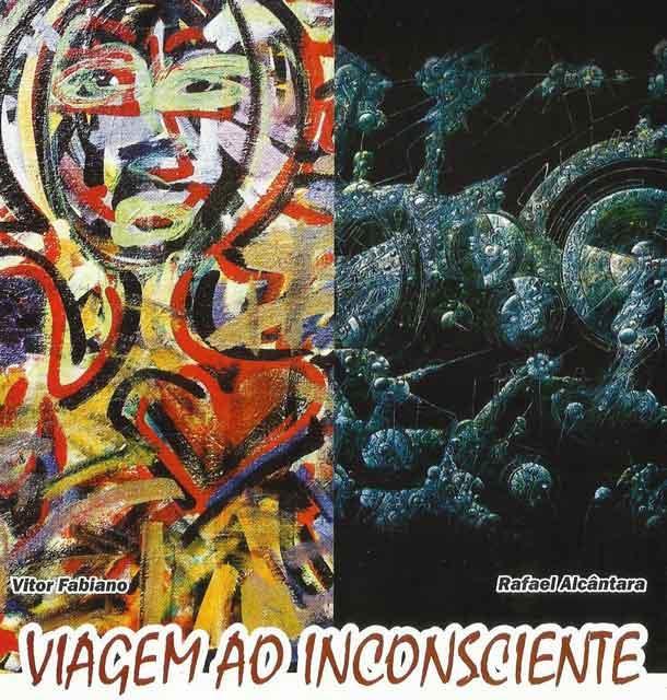 Exposição-galeria-prefeitura-de-Aracaju