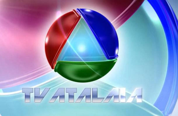 TV Atalaia de Sergipe  apresentará novidades para 2015