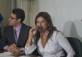 Eunice-Dantas--Procuradora-Eunice-Dantas--MPF-PRE-SE-Sergipe--Imprensa1-Marcos-Couto--Deputados--Justiça-00