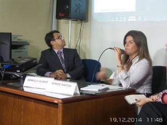 Eunice-Dantas--Procuradora-Eunice-Dantas--MPF-PRE-SE-Sergipe--Imprensa1-Marcos-Couto--Deputados--Justiça-01