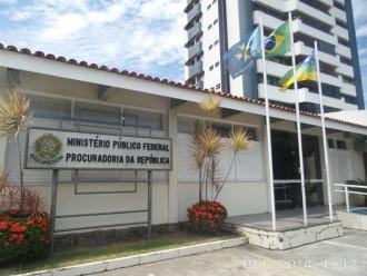 Eunice-Dantas--Procuradora-Eunice-Dantas--MPF-PRE-SE-Sergipe--Imprensa1-Marcos-Couto--Deputados--Justiça-sede-do-MPF-003