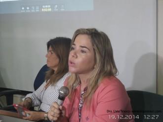Eunice-Dantas--Procuradora-Eunice-Dantas--MPF-PRE-SE-Sergipe--Imprensa1-Marcos-Couto--Deputados--Justiça-sede-do-MPF-Livia-Tinoco-procuradora-Livia-Tinoco