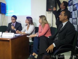Eunice-Dantas--Procuradora-Eunice-Dantas--MPF-PRE-SE-Sergipe--Imprensa1-Marcos-Couto--Deputados--Justiça-sede-do-MPF-Livia-Tinoco-procuradora-Livia-Tinoco-Romulo-Almeida-