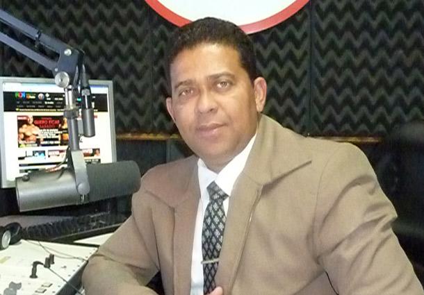 Marcos-Couto--na-RCN DE ARACAJU-SE-RADIO CHAT NET