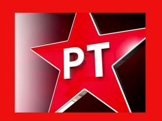 PT-DE-SERGIPE--GOOGLE-ASCOM-PT