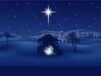 nascimento-de-jesus-wallpaper-Imprensa1-24 dez 2014