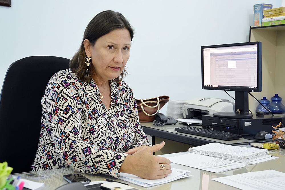 Secretaria de Educação promove ordenamento das matrículas da rede estadual