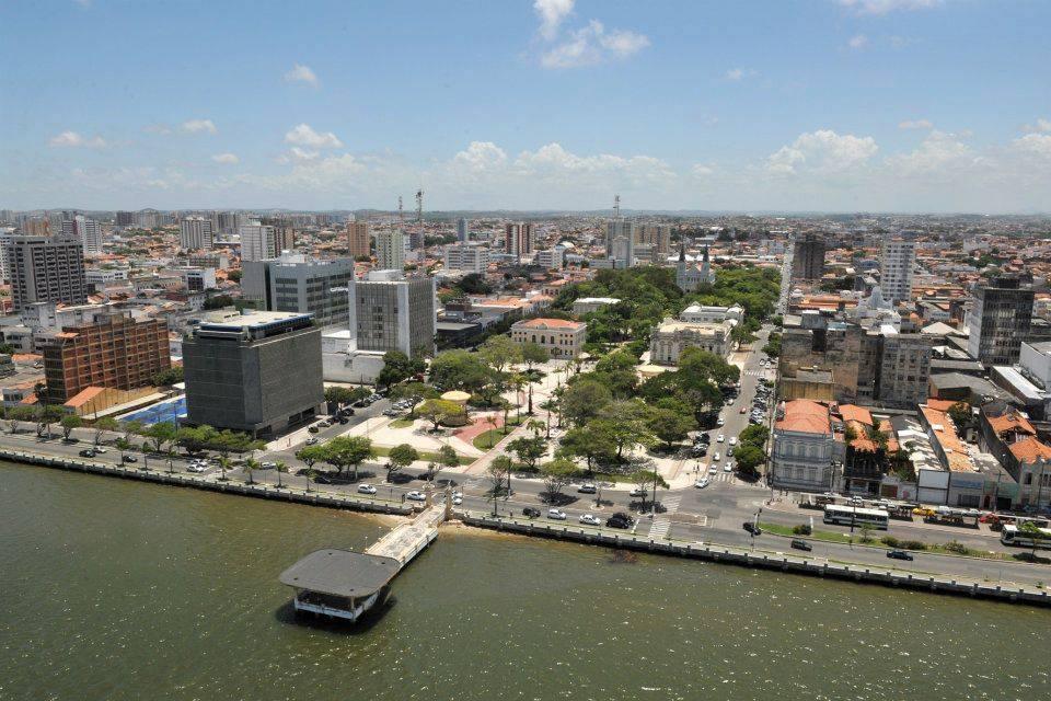 Fórum em Defesa da Grande Aracaju emite nota de apoio ao MPF/SE