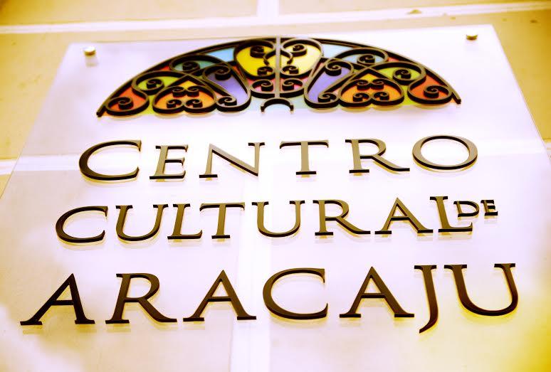 Prefeitura apresenta balanço do Centro Cultural de Aracaju