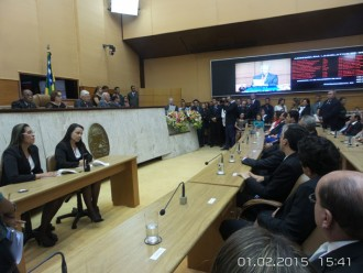 Luciano-Bispo---na-tribuna-presidente-da-Alese-Luciano-bispo--discurso-tribuna--Imprensa1--deputados--Gualberto-Mendonça--Garibalde-Mesa-diretora-deputados---007