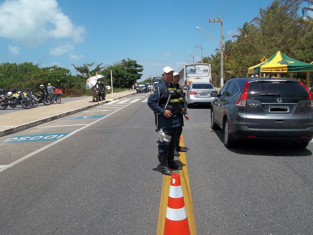 CARNAVAL 2015 : Doze acidentes são registrados nas rodovias de Sergipe aponta balanço da CPRv