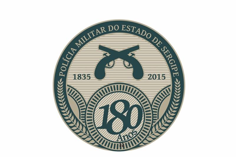 CONVITE: Polícia Militar de Sergipe realiza três eventos festivos