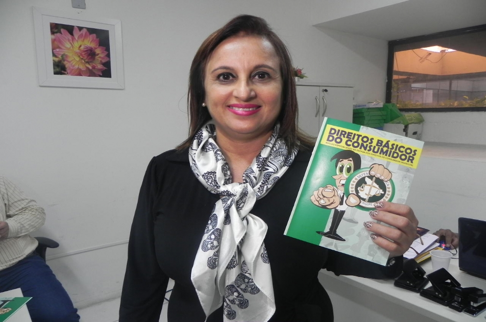 Defensoria Pública de Sergipe orienta consumidor sobre prazo para consultas e exames