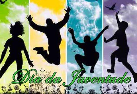 Prefeitura de Aracaju prepara evento especial para comemorar Dia Nacional da Juventude
