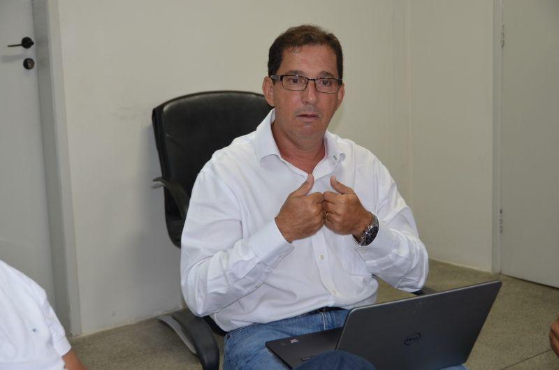 Prefeitura de Socorro inicia pagamento do piso salarial dos professores no mês de junho