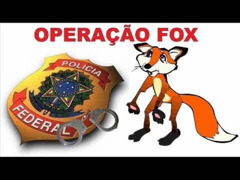 Justiça Federal  condena à prisão dois ex-prefeitos de Sergipe por formação de grupo criminoso