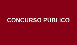 CONCURSO PUBLICO-NOTA- ESCLARECIMENTO