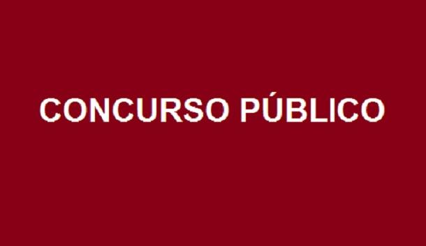 INSS fará concurso para 950 vagas