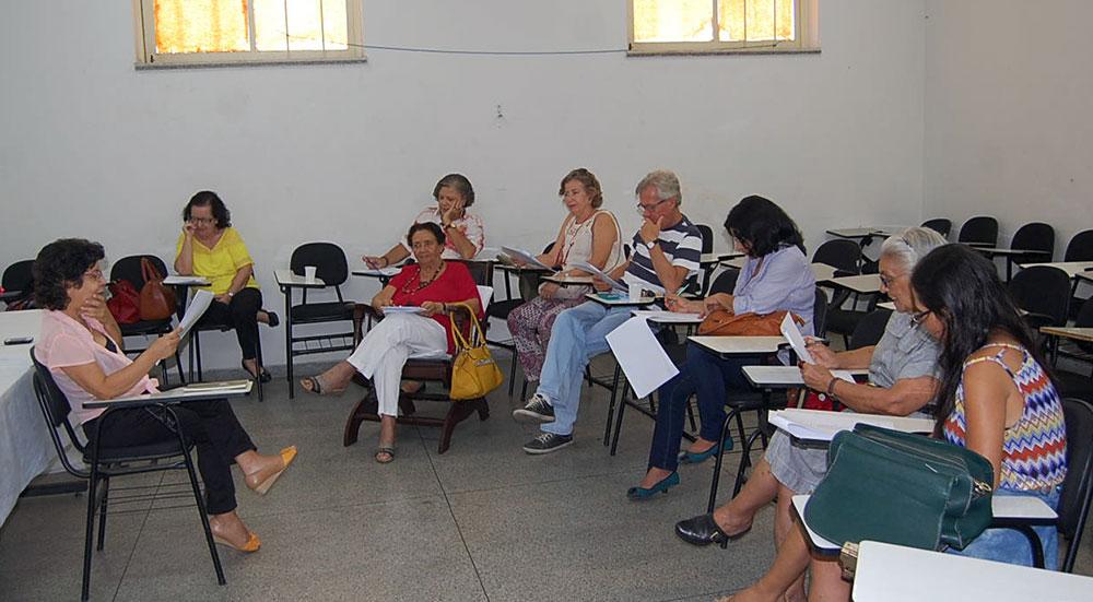 """""""Portal Literário""""  de Aracaju apresenta o livro de poemas """"O Tempo é Sempre"""""""