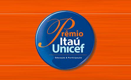 Prêmio Itaú-Unicef prorroga inscrições