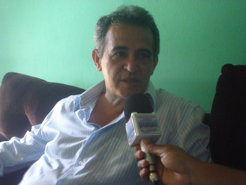 Prefeito de Pedrinhas tem mandato cassado pelo TRE de Sergipe por comprar votos