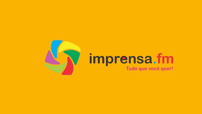 Sindicato dos Radialistas de Sergipe lança oficialmente o aplicativo da Imprensa.FM
