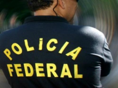 Operação  da PF investiga fraude superior a um milhão entre a ISES e a Prefeitura de Canindé