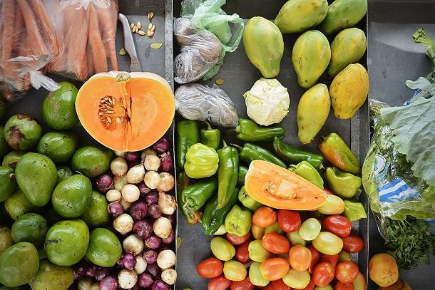Sergipe vai sediar Fórum dos Secretários de Agricultura Familiar do Nordeste