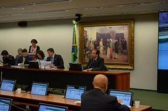 ccjc aprovação do piso dos radialistas -PISO DOS RADIALISTAS- ANDRE MOURA -01