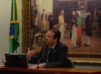 ccjc aprovação do piso dos radialistas -PISO DOS RADIALISTAS- ANDRE MOURA -03