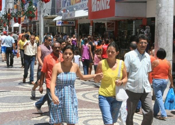 Operação 'Dia das Mães' vai reforçar policiamento no comércio