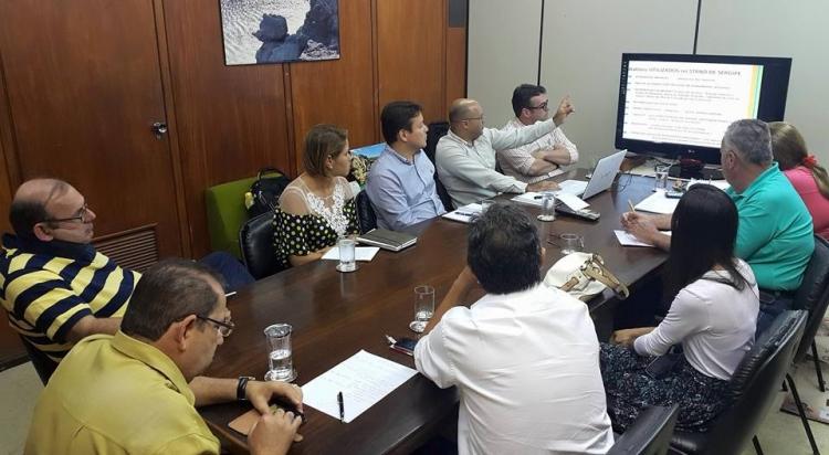 Aracaju participará da 43ª ABAV – Feira de Turismo das Américas 2015