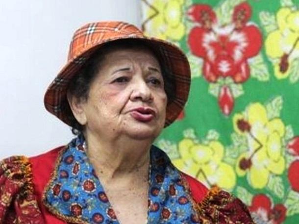 Governo institui ano cultural Clemilda