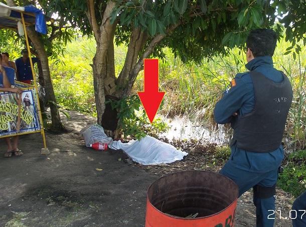 Vendedor de pastéis é assassinado de joelhos na zona sul de Aracaju