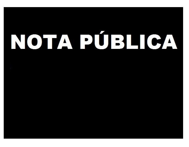 Prefeitura de São Cristovão emite NOTA sobre contratação de servidores