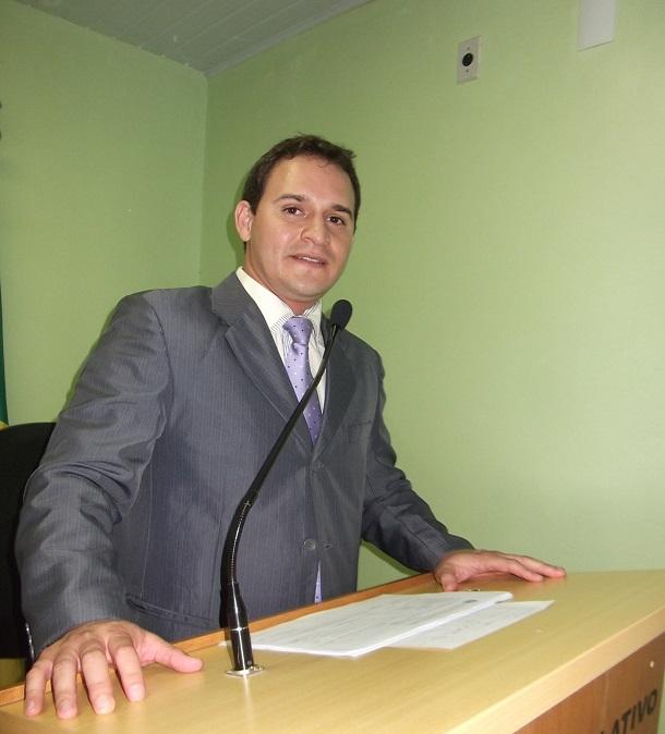 Polícia de Sergipe procura vereador acusado de vender explosivos para quadrilha presa pelo GETAM e COPE
