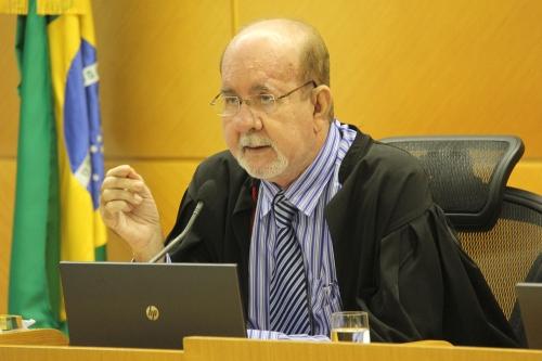 TRIBUNAL DE CONTAS: Ministério Público de Contas passará por reestruturação